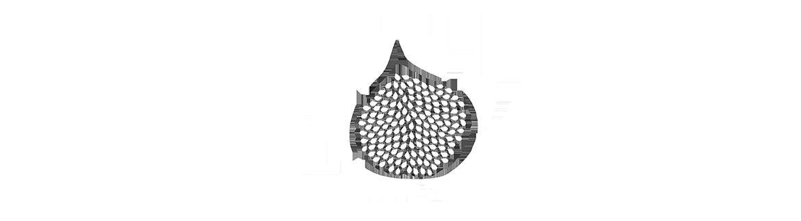 Agriturismocolombra